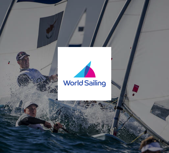World Sailing_img