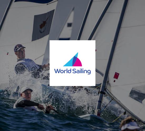 World Sailing_img
