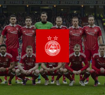 Aberdeen FC_img