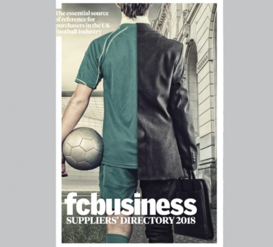 fcbusiness supplier directory