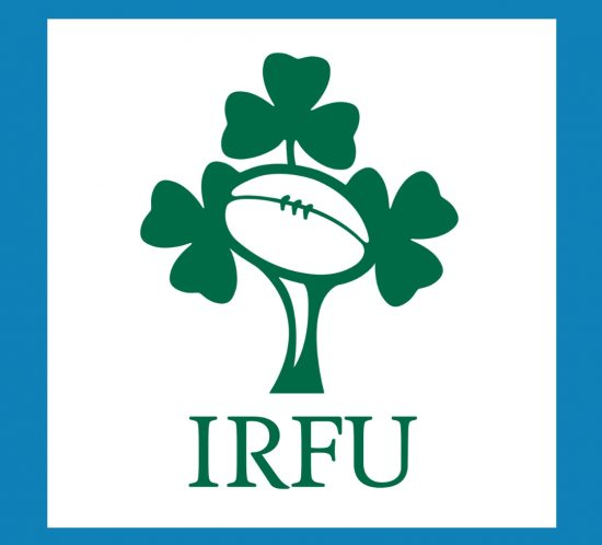 Sotic agree new partnership with Irish Rugby