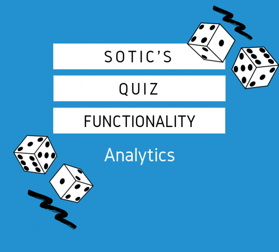 quiz Analytics
