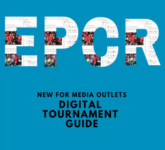 new digital tournament guide for rugby media