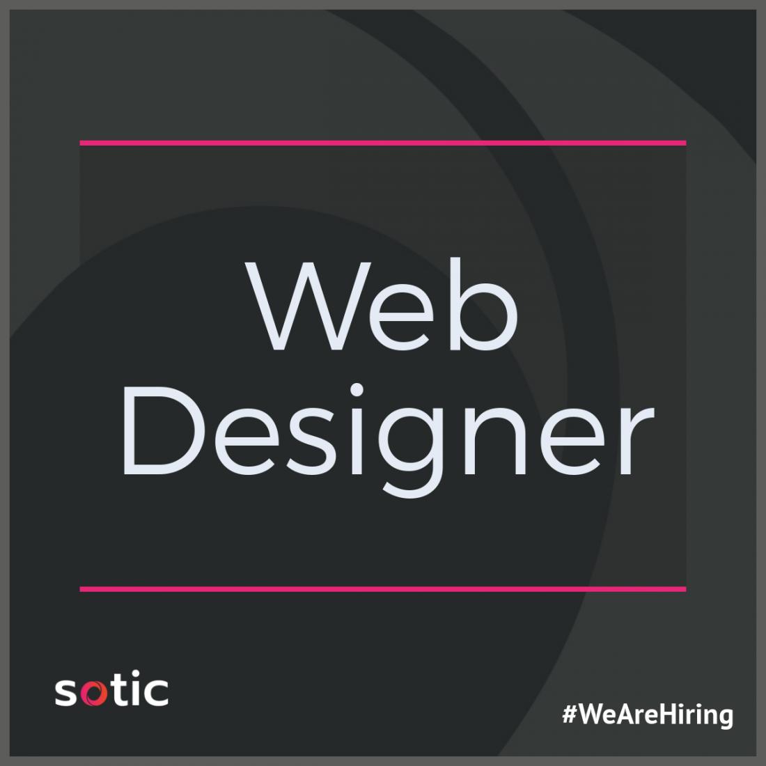 Web Designer Cardiff