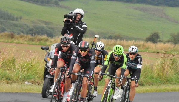 2015 Tour of Britain