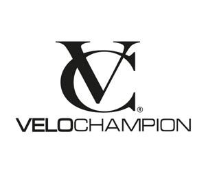 VeloChampion