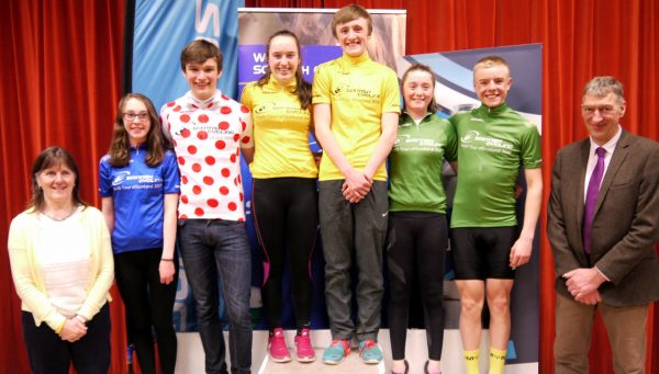 youthtour_scotland_winners