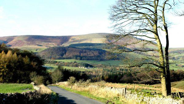 bowland_hills