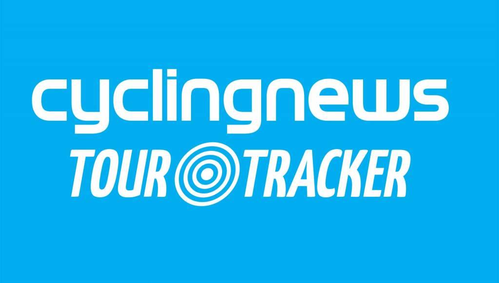 cyclingnews_tourtracker
