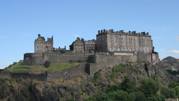 edinburgh_castle_scotland