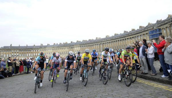 2014_bath_royalcrescent_start