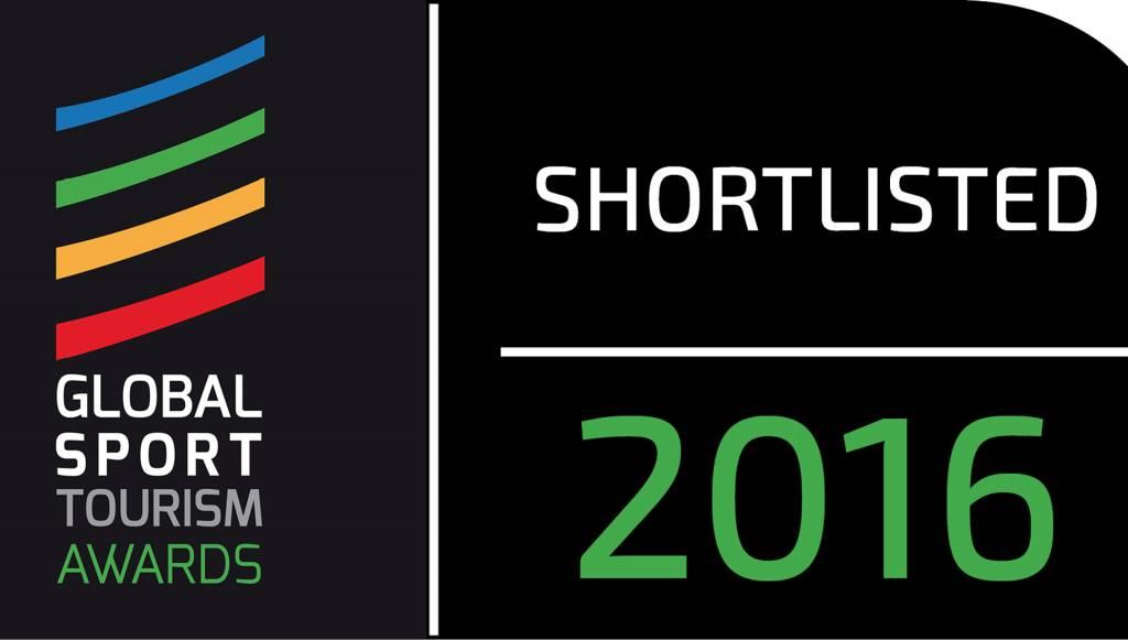 globalsporttourism_award