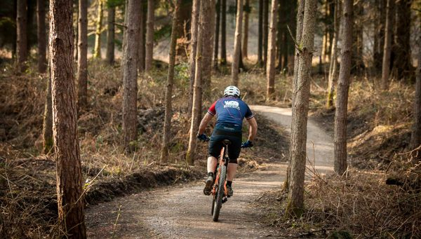 forestofdean_cycling