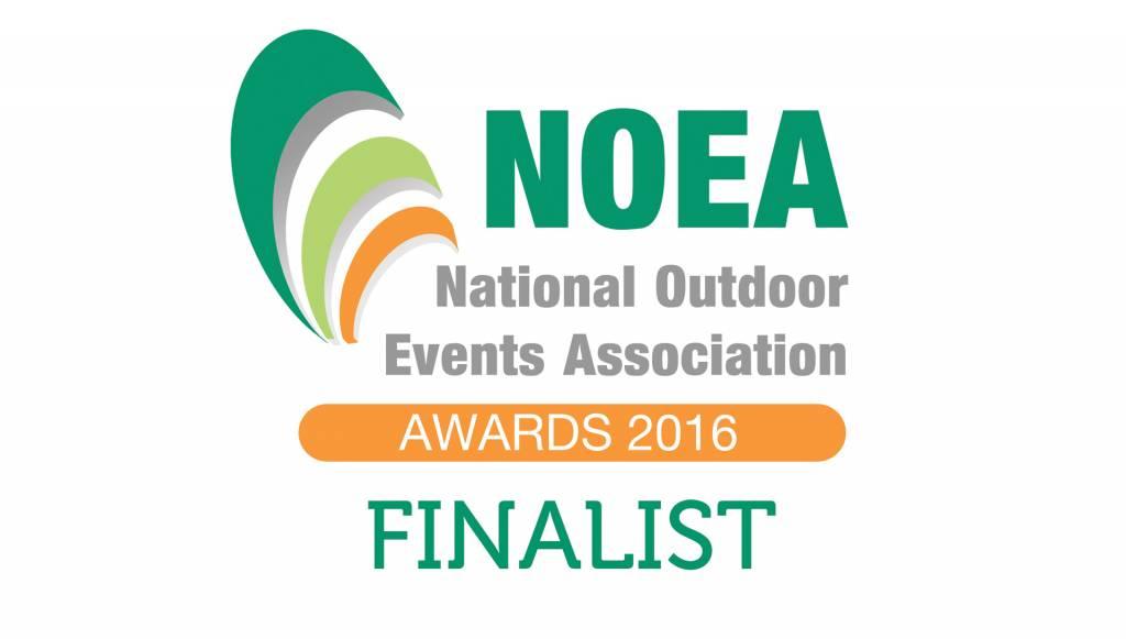 noea_awards_finalist_2016