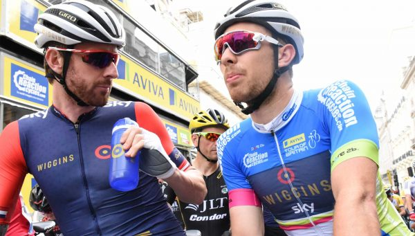 wiggins_doull_london