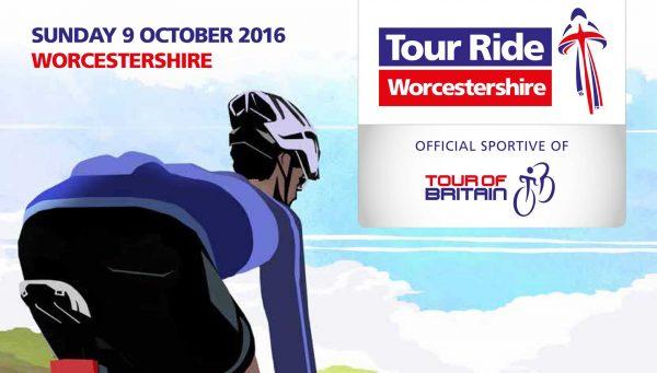 tourride_2016_header