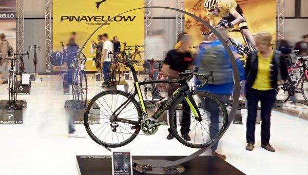 cycleshow_pinarello