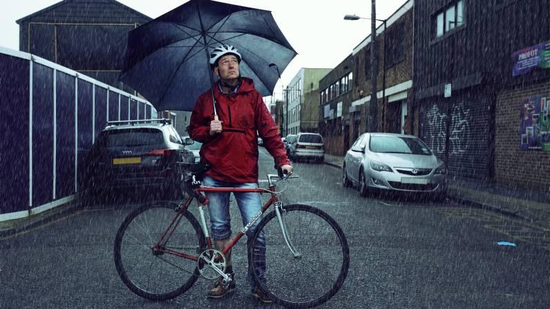 nedboulting_bikeologytour_rain