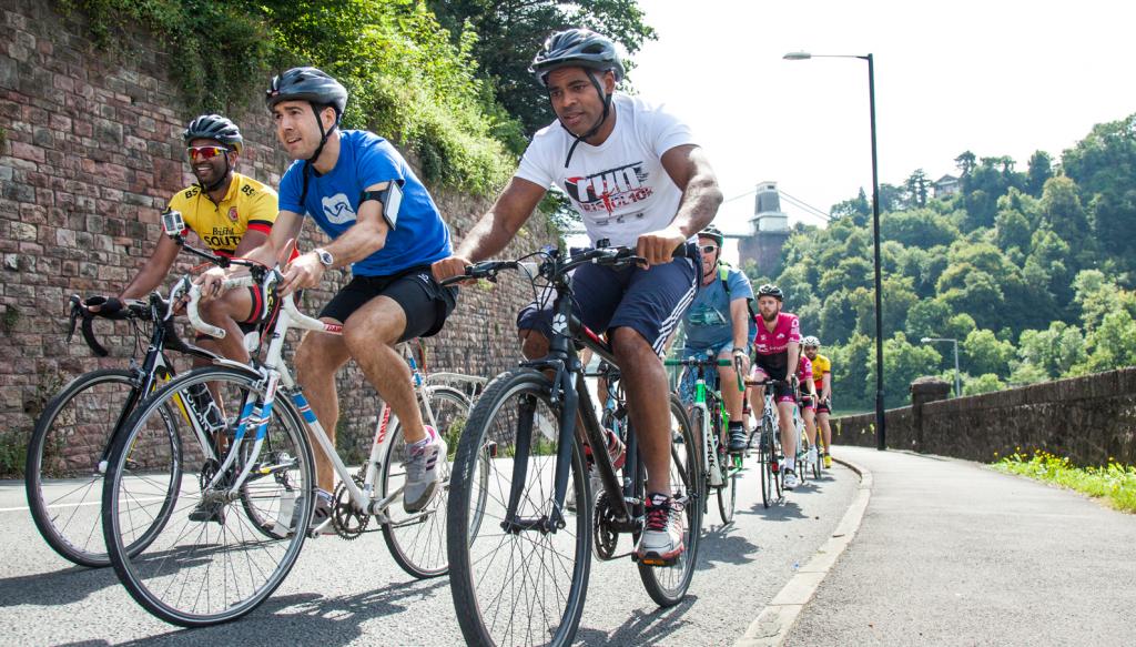 Tour-of-Britain-Bikes-Mayor-Marvin-1-Bristol-Design-BCC