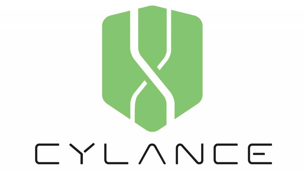 cylance_logo_newsstory