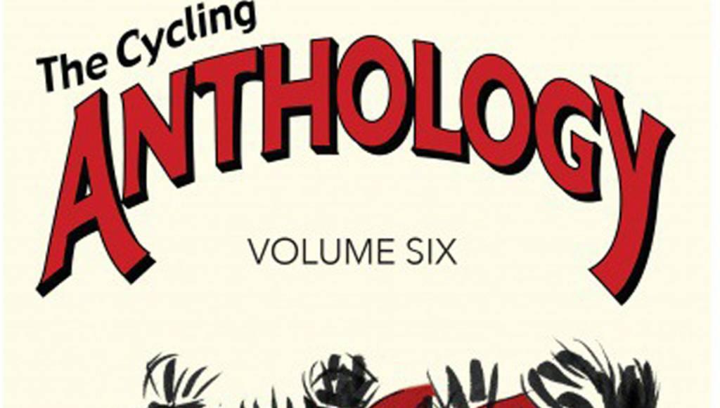 cyclinganthology_6_news
