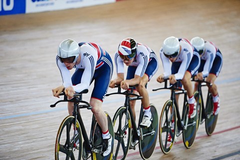 20140226-Track-Cycling-World-Championships-Day-One-0128