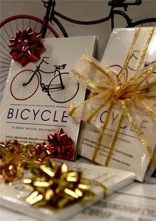 bike-copy124