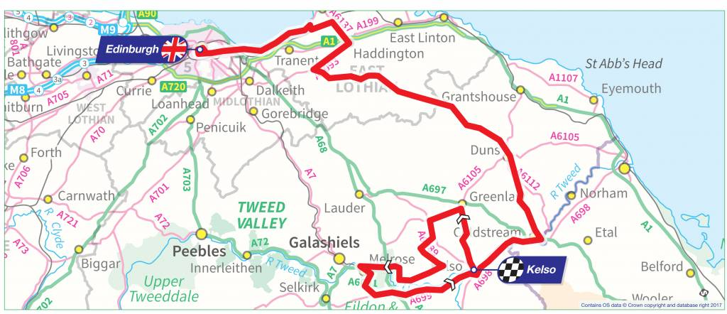 ToB2017 Stage 1 Overview Map cropped