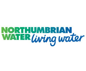Northumbrian Water