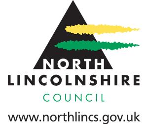 North-Lincs-Council