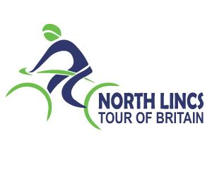 North-Lincs-ToB