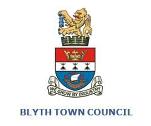 Blyth-Town-Council