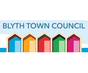 Blyth-Town-Council-NEW