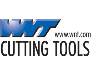 Logo_WNT