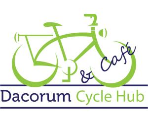 Dacorum-Cycle-Hub-Cafe
