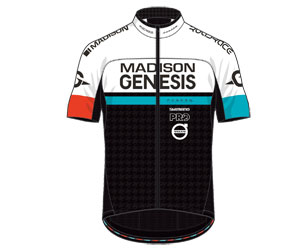 Madison Genesis