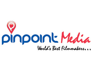 Pinpoint Media