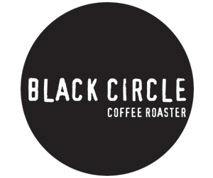 Black-Circle-Coffee