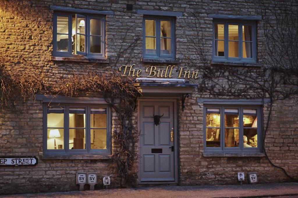 The-Bull-Inn