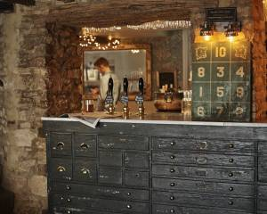The-Bull-Inn-Bar