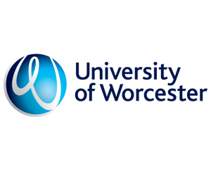 University-of-Worcester