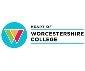 Heart-of-Worcester-College