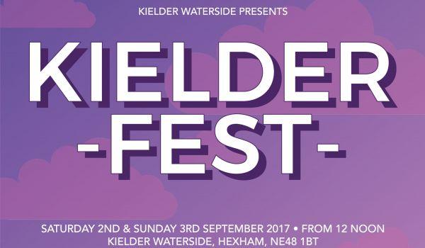 Kielder-Fest