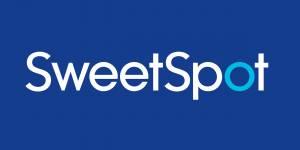 SweetSpot logo