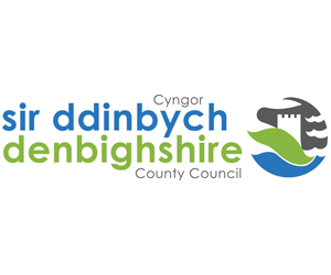 Dengbighshire County Council