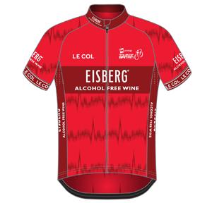 Eisberg_SprintsJersey