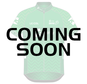 Wiggle_Points_Jersey
