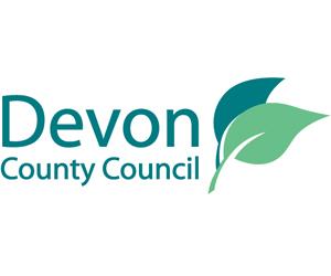 Devon Tour of Britain
