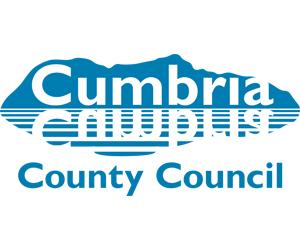 Cumbria County Council Tour of Britain