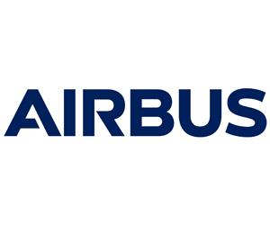Airbus Tour of Britain